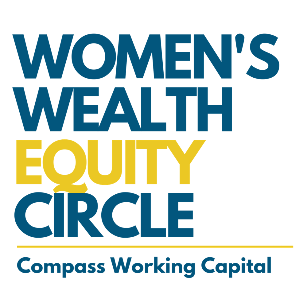 Compass Working Capital (1).png