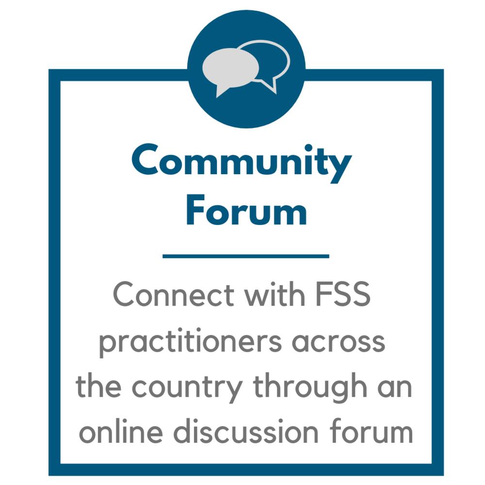Community Forum.png