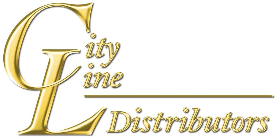 City Line Distributors