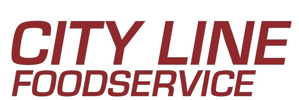 City Line Distributors logo