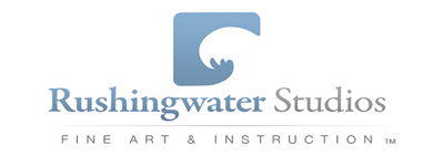 Rushingwater Studios