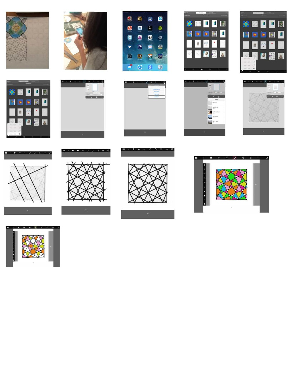 Pattern design pictures copy.jpg