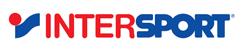 intersport-logo_190814.png