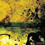 B9R017_cover.jpg
