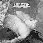 Malfunction LP.jpg
