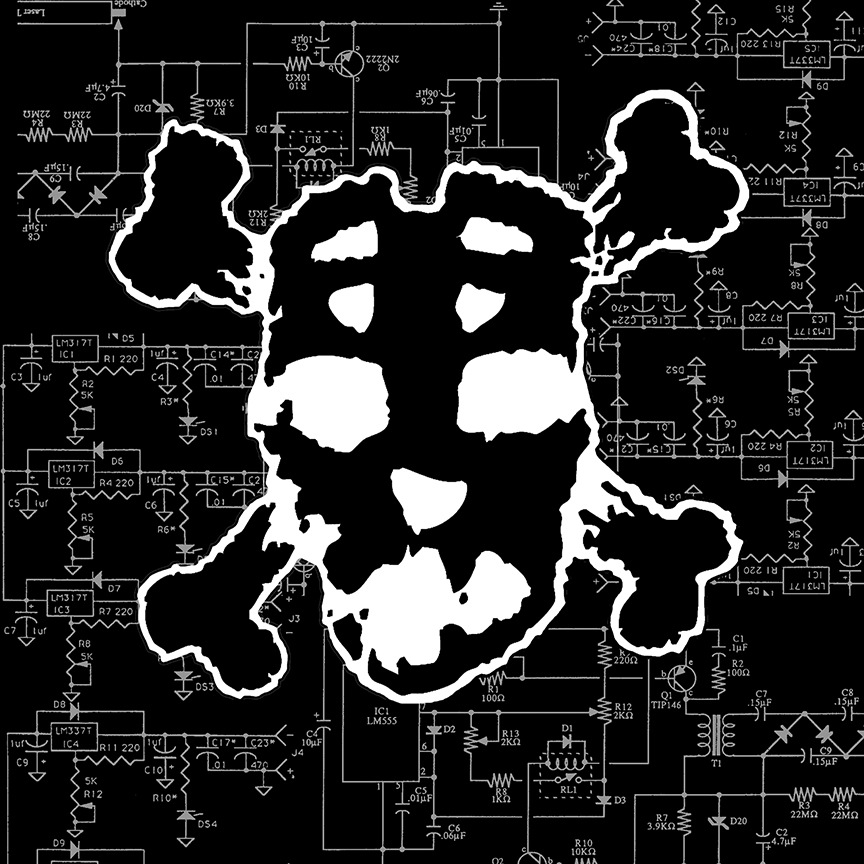 B9B003_12x12_discography.jpg
