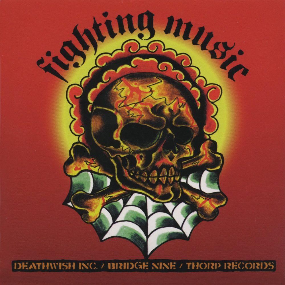 B9R2001_FightingMusic-sampler-CD_1500x1500_cover.jpg