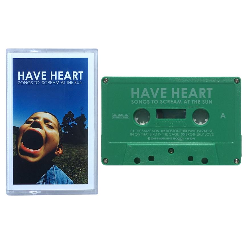 Cassette / 300