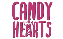 CANDY-HEARTS_Bridge9.com_245x153_button.jpg
