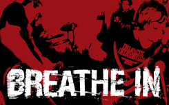 BREATHE-IN_Bridge9.com_245x153_button.jpg