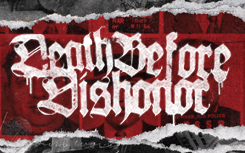 DEATH-BEFORE-DISHONOR_Bridge9.com_245x153_button.jpg