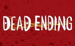 DEAD-ENDING_Bridge9.com_245x153_button.jpg