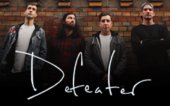DEFEATER_Bridge9.com_245x153_button.jpg