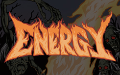 ENERGY_Bridge9.com_245x153_button.jpg