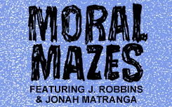 MORAL-MAZES_Bridge9.com_245x153_button.jpg