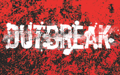 OUTBREAK_Bridge9.com_245x153_button.jpg
