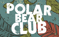 POLAR-BEAR-CLUB_Bridge9.com_245x153_button.jpg