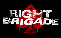 RIGHT-BRIGADE_Bridge9.com_245x153_button.jpg