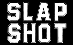 SLAPSHOT_Bridge9.com_245x153_button.jpg