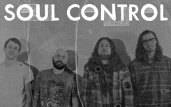 SOUL-CONTROL_Bridge9.com_245x153_button.jpg