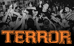 TERROR_Bridge9.com_245x153_button.jpg