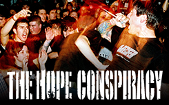 THE-HOPE-CON_Bridge9.com_245x153_button.jpg