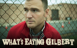 WHATS-EATING-GILBERT_Bridge9.com_245x153_button.jpg
