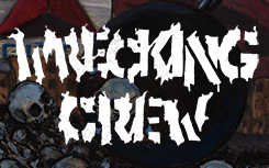 WRECKING-CREW_Bridge9.com_245x153_button.jpg