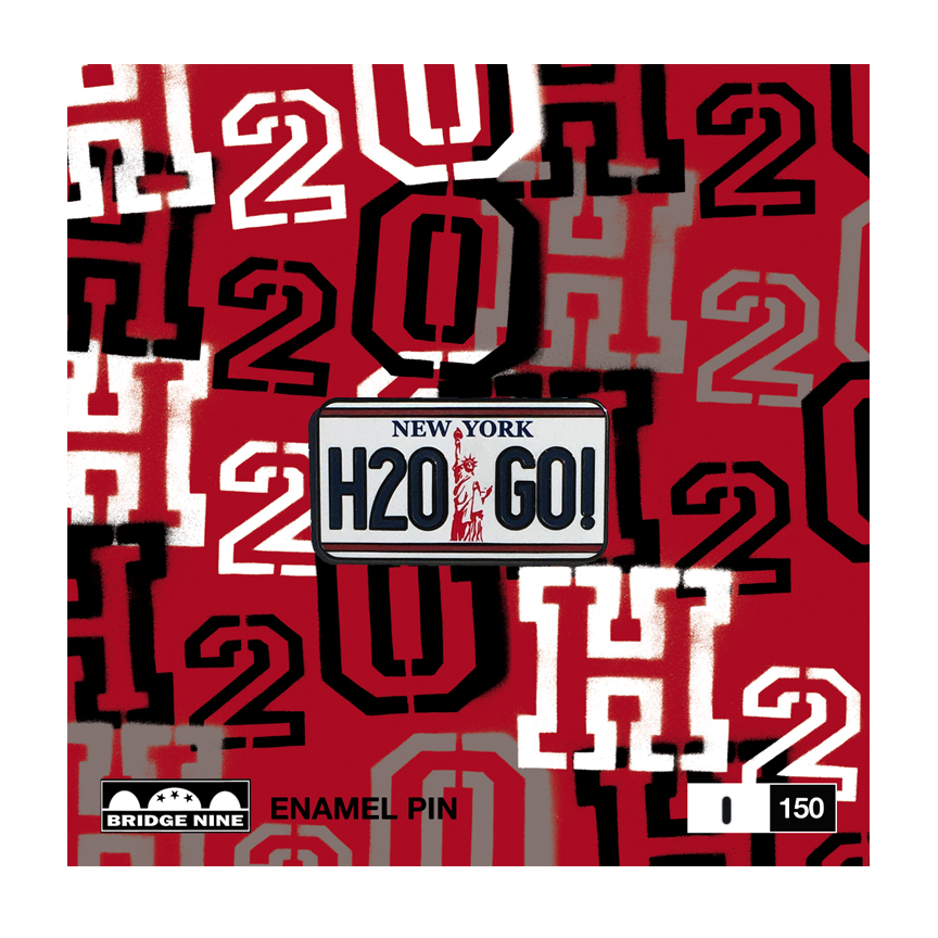 H2OPI002_backing-card.jpg