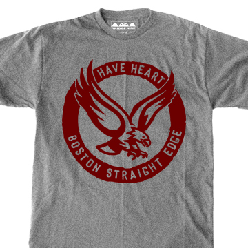 v600_HXH_Eagle_Maroon-On-Gray_Shirt-MOCKUP.jpg