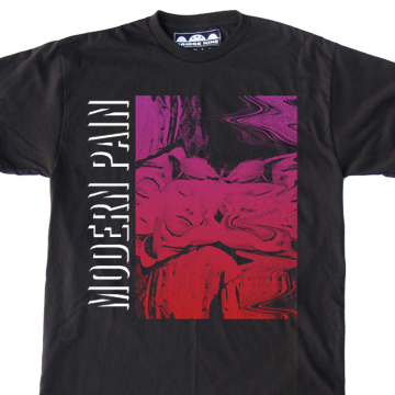 v600_ModernPain_Ego-Death_Shirt_FRONT.jpg