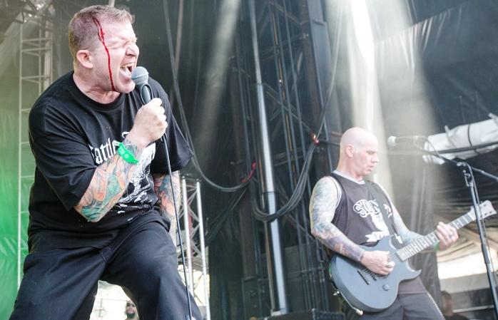 hellfest2014-vendredi-slapshot02.jpg