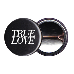 v600_true-love-button.jpg