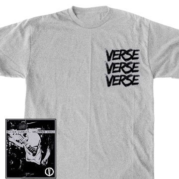 v600_verse-live.jpg
