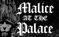 MALICE-AT-THE-PALACE_Bridge9.com_245x153_button.jpg