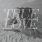 B9B023_TrueLove_1500x1500_cover.jpg