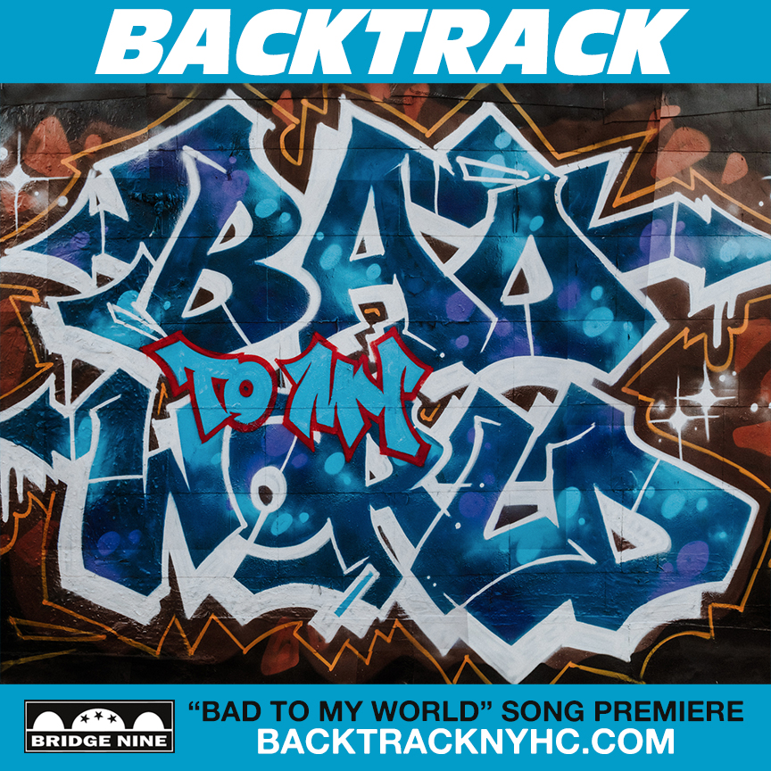 B9R249_BAD-TO-MY-WORLD_SongPremiere_12x12_revised.jpg
