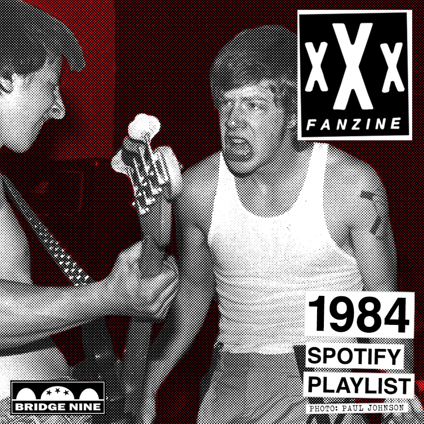 xXx_Spotify_playlist_1984_12x12_promo-graphic.jpg