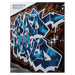 B9R249_magazine-cover_discography copy.jpg