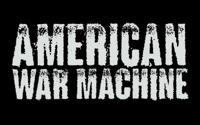 AmericanWarMachine-b9store.com_button.jpg