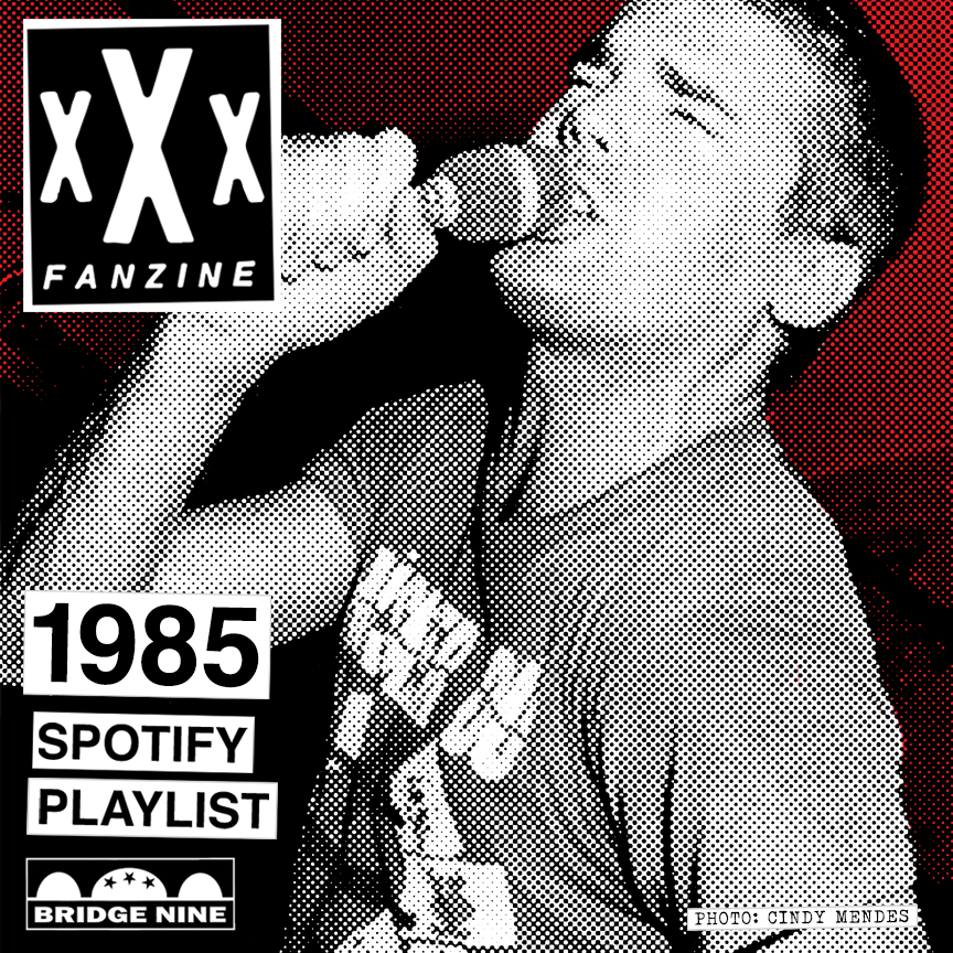 xXx_Spotify_playlist_1985_12x12_promo-graphic.jpg