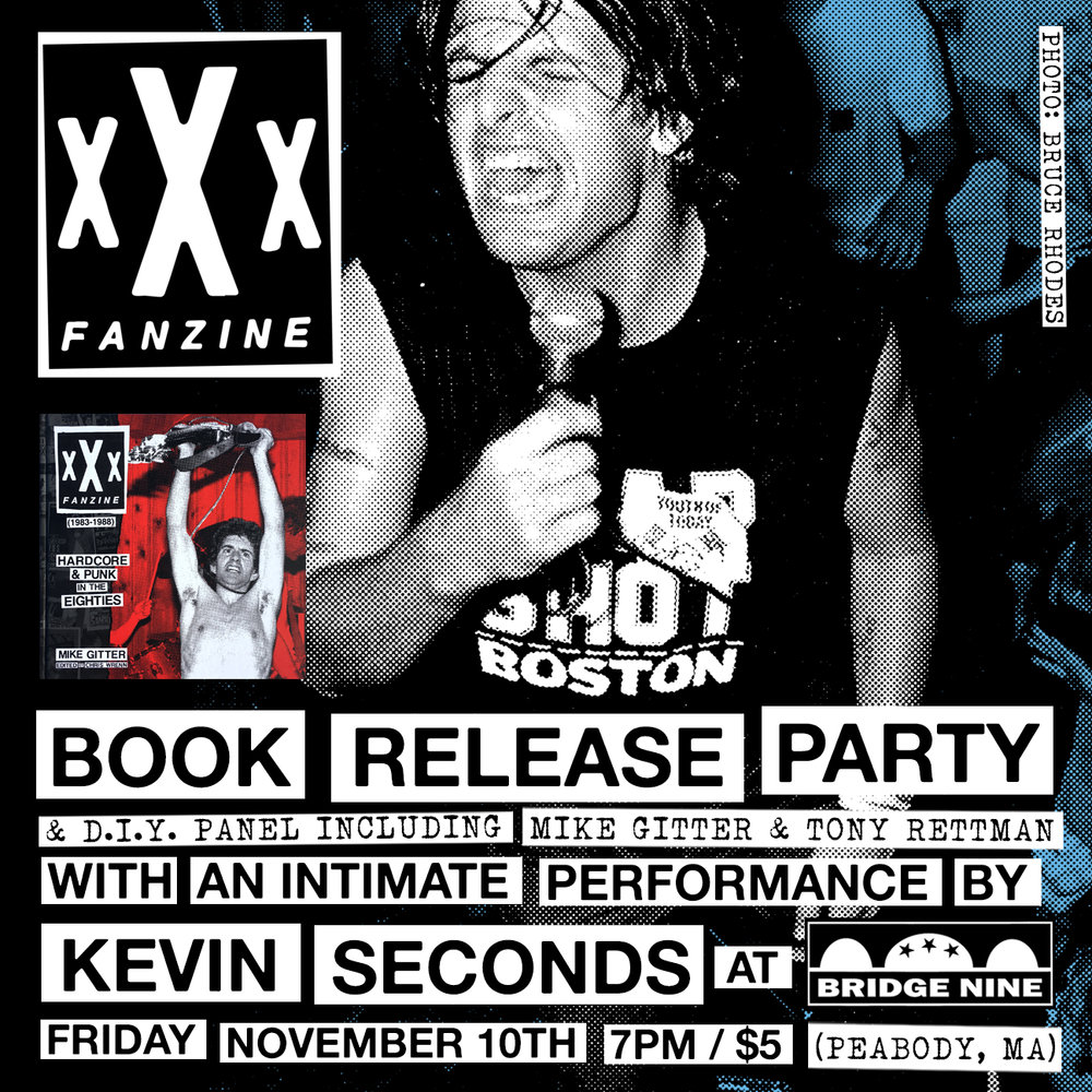 xXx_B9-office_Book-release-party_18x18_promo-revised.jpg