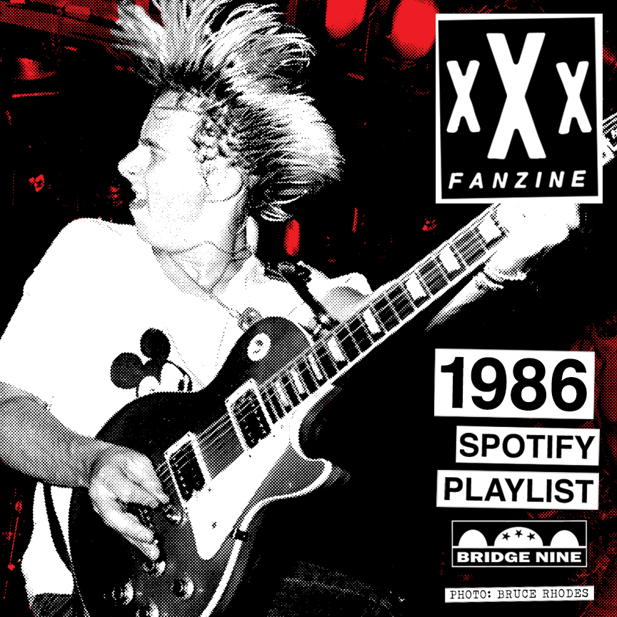 xXx_Spotify_playlist_1986_12x12_promo-graphic.jpg
