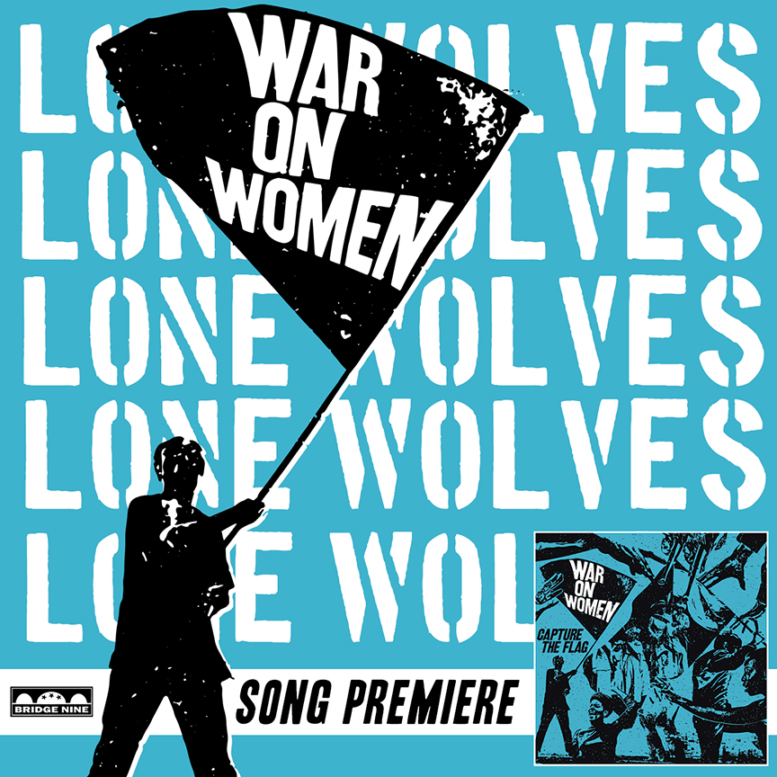 B9R252_LONE-WOLVES_song-premiere_promo_12x12.jpg