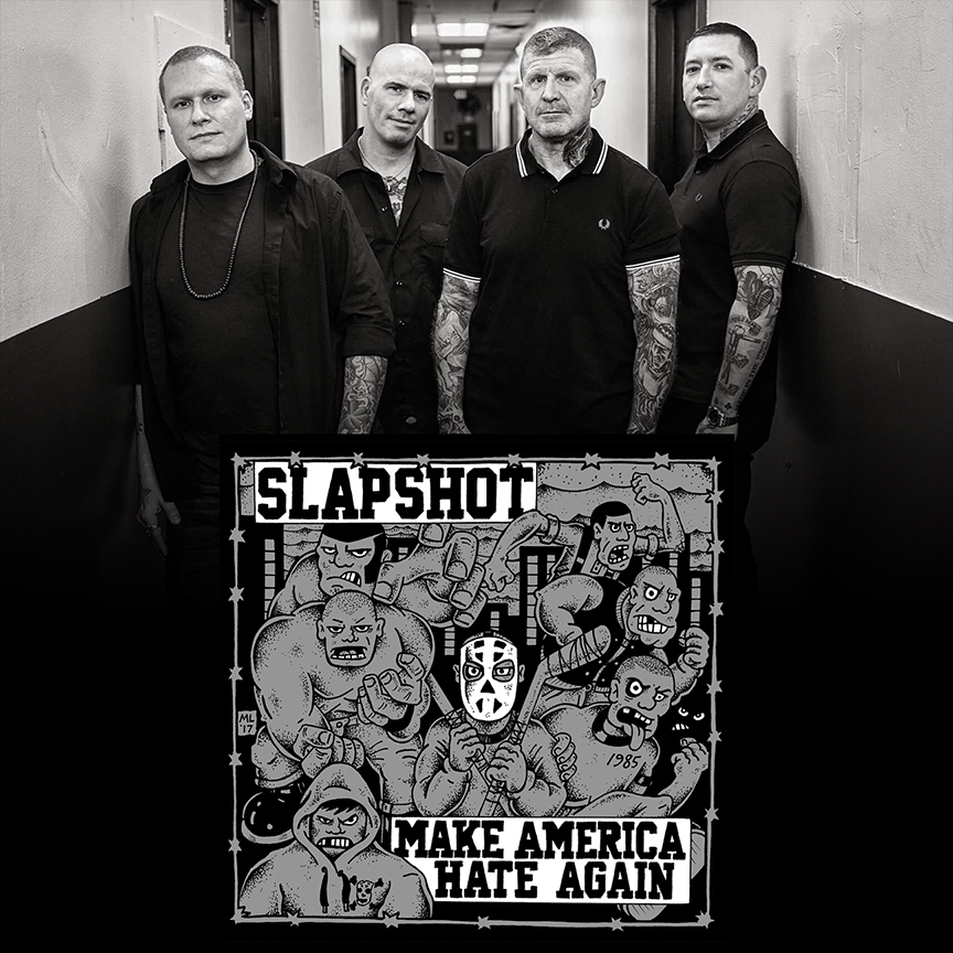 B9R253_Slapshot_Announcement_12x12_promo_band-cover.jpg
