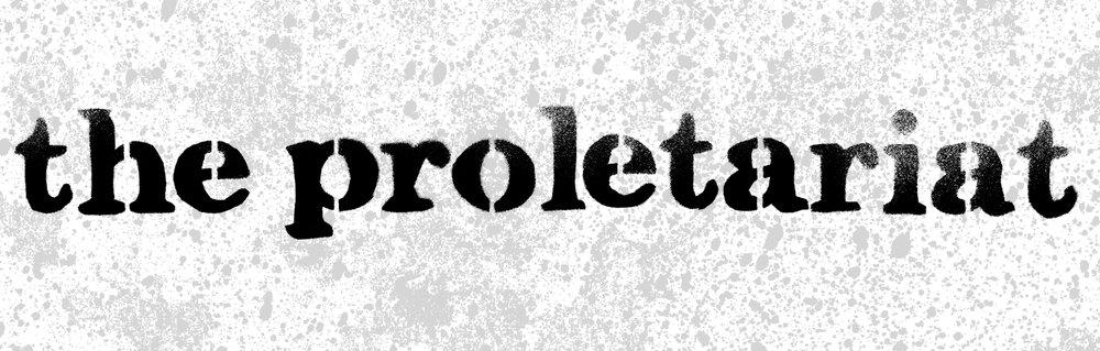 THE-PROLETARIAT_B9Store_Header.jpg