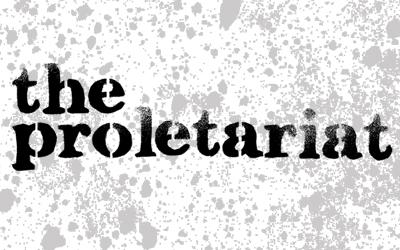 TheProletariat-b9store.com_button.jpg