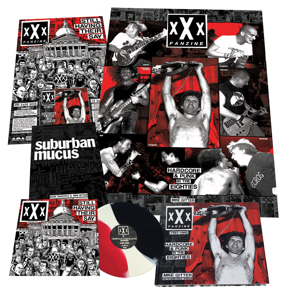 xXx_Fanzine_package-deal_18x18.jpg
