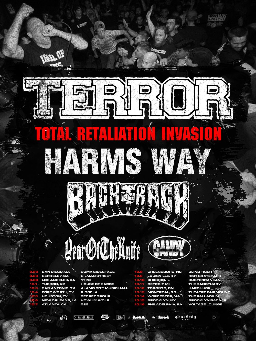 backtrack terror tour.jpg