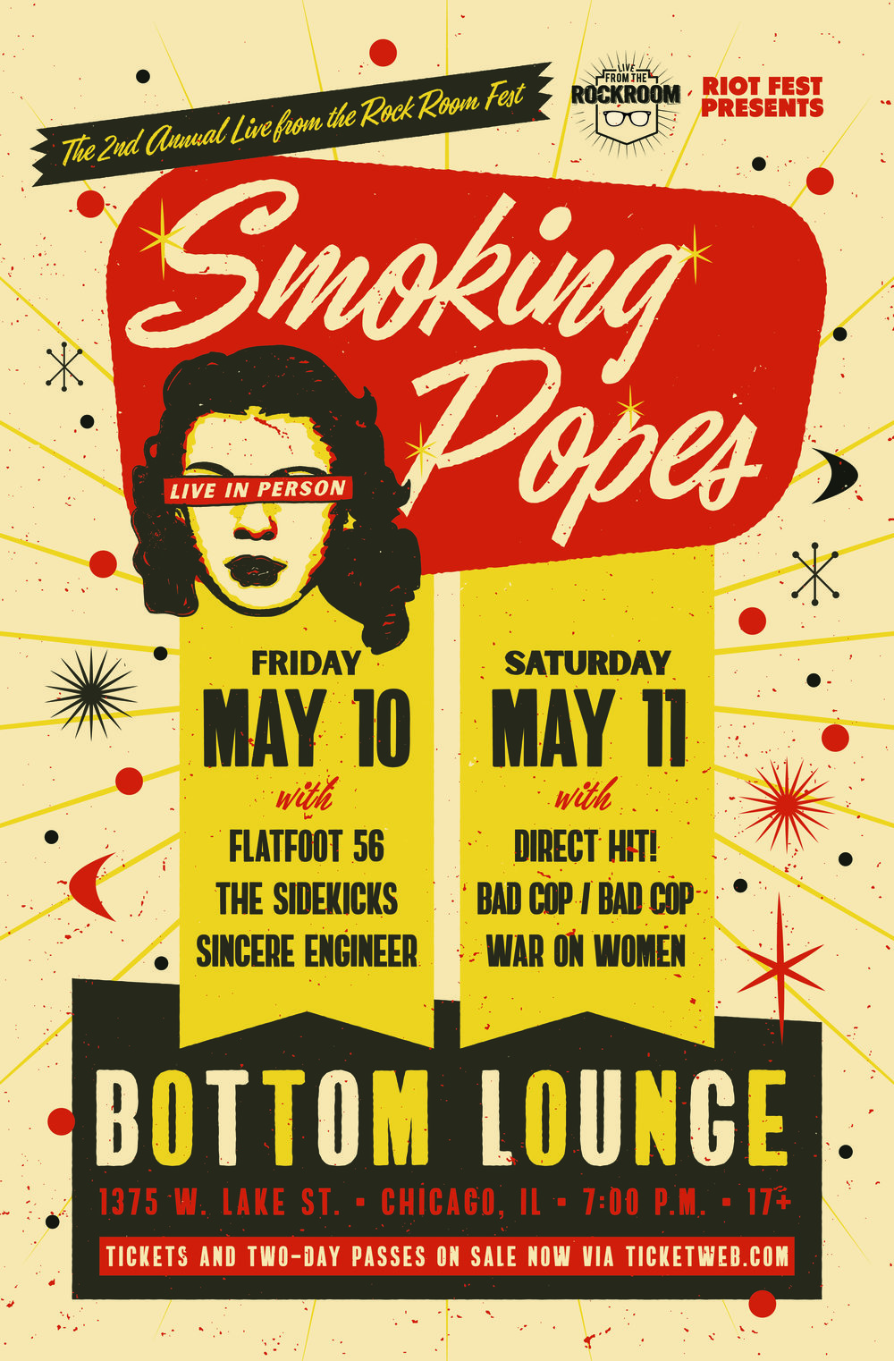 smoking-popes-2019_poster_print_support.jpg